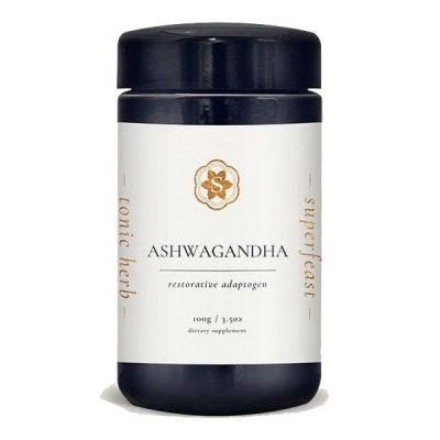 Ashwagandha-100g
