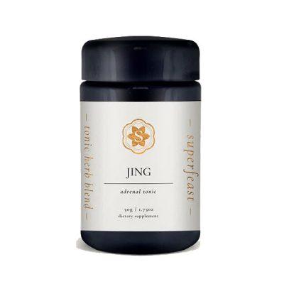 Jing-50g