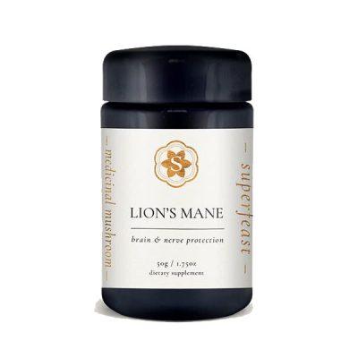 LionsMane-50g