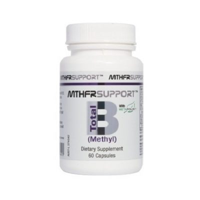 MTHFR-TotalBMethyl-60tabs