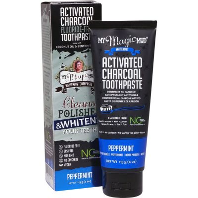 My-Magic-Mud-Whitening-Toothpaste-Peppermint