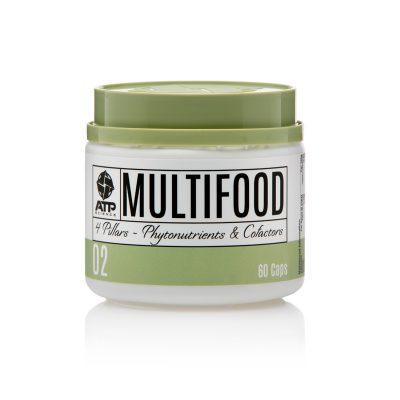 multifood-front.jpg