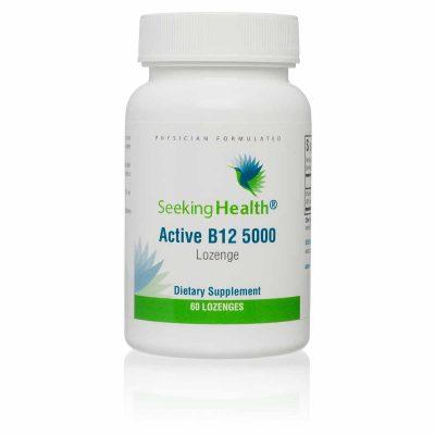 Active_B12_5000_Lozenge_1_1800x1800