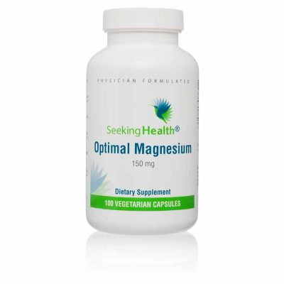 Optimal_Magnesium_150mg_1_1800x1800