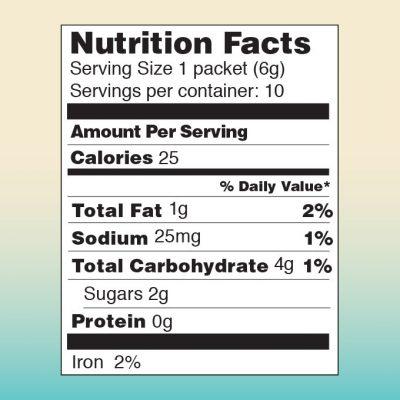 HotCacao_Reishi_Nutrition